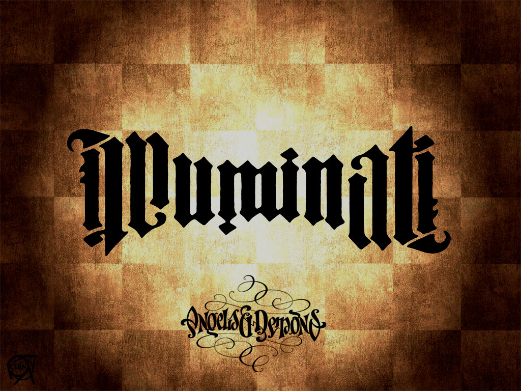 http://2.bp.blogspot.com/_v8nPJtRRZbI/TAvsNtVitoI/AAAAAAAABQ4/HYM0wSGH-Vw/s1600/illuminati_wallpaper.jpg