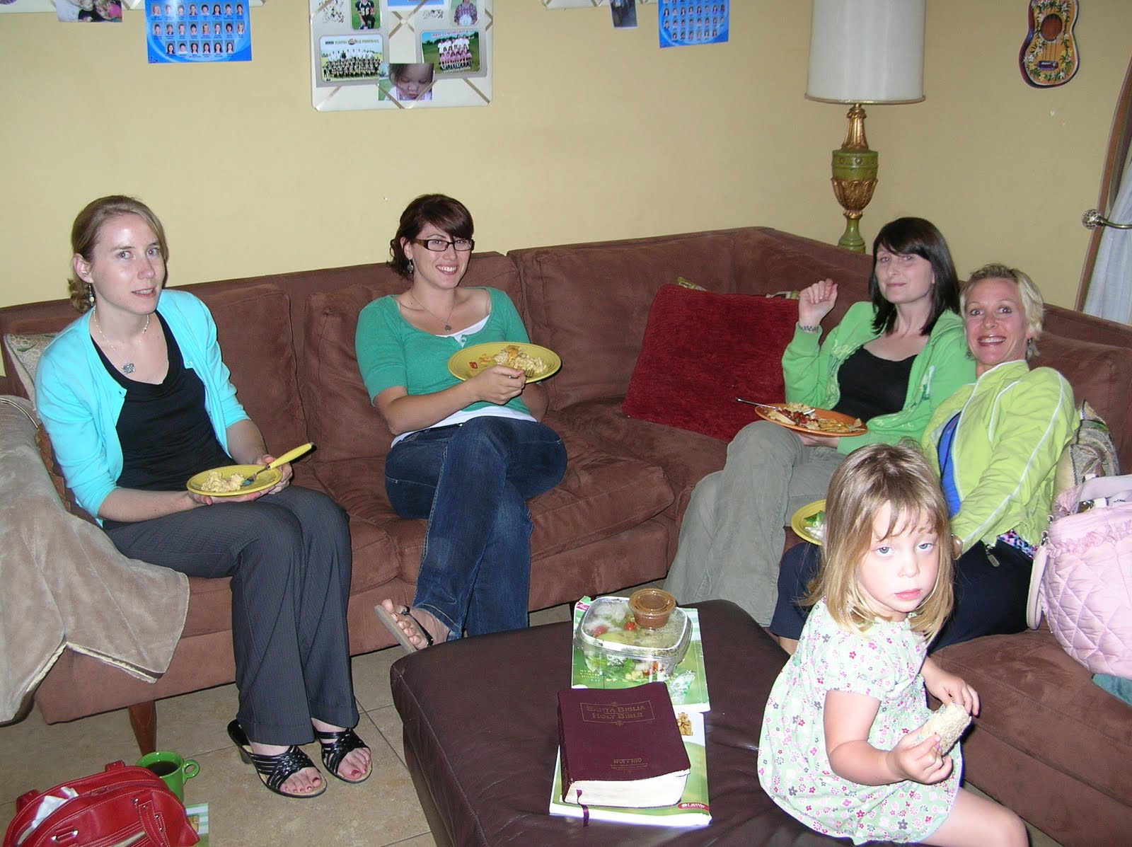 6-SESSION BIBLE STUDY ESTHER - s7d9.scene7.com