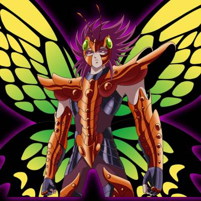 [Settembre 2013] Saint Cloth Myth - Papillon Myu TWS - Pagina 4 Papillon-Myu03