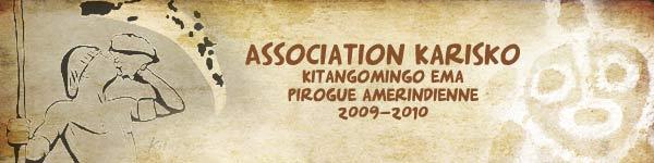 Kitangomingo Ema, le chemin des ancêtres- Association Karisko