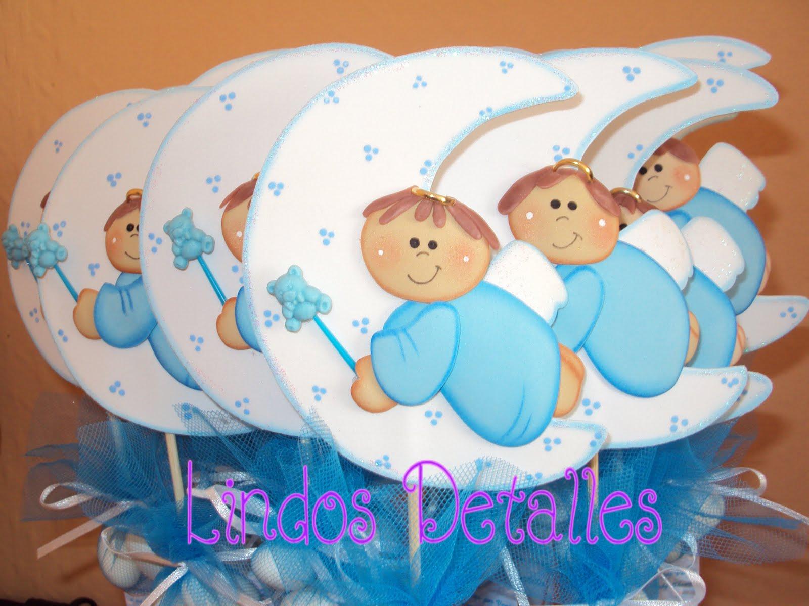 4 1600—1200 Baby shower