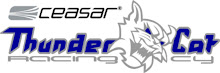 Thundercat Racing on Blogger  User Profile  Ceasar Thundercat Racing