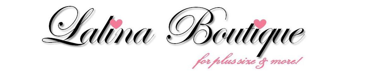 ♥Lalina Boutique♥