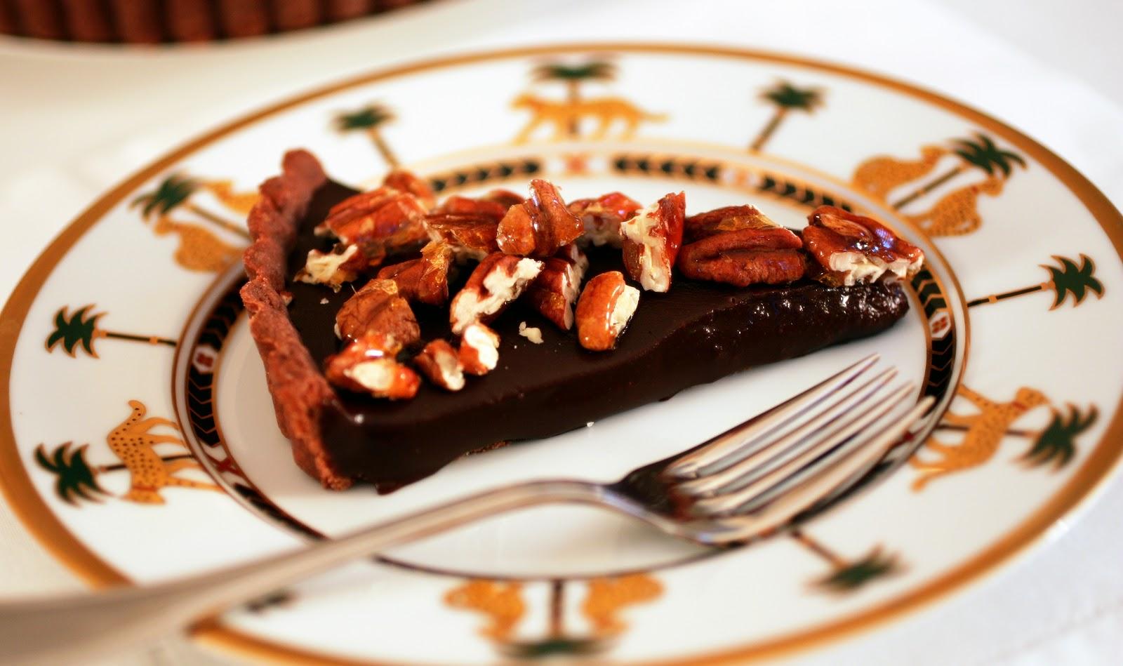 sea+salt+caramel+tart+010edited.jpg