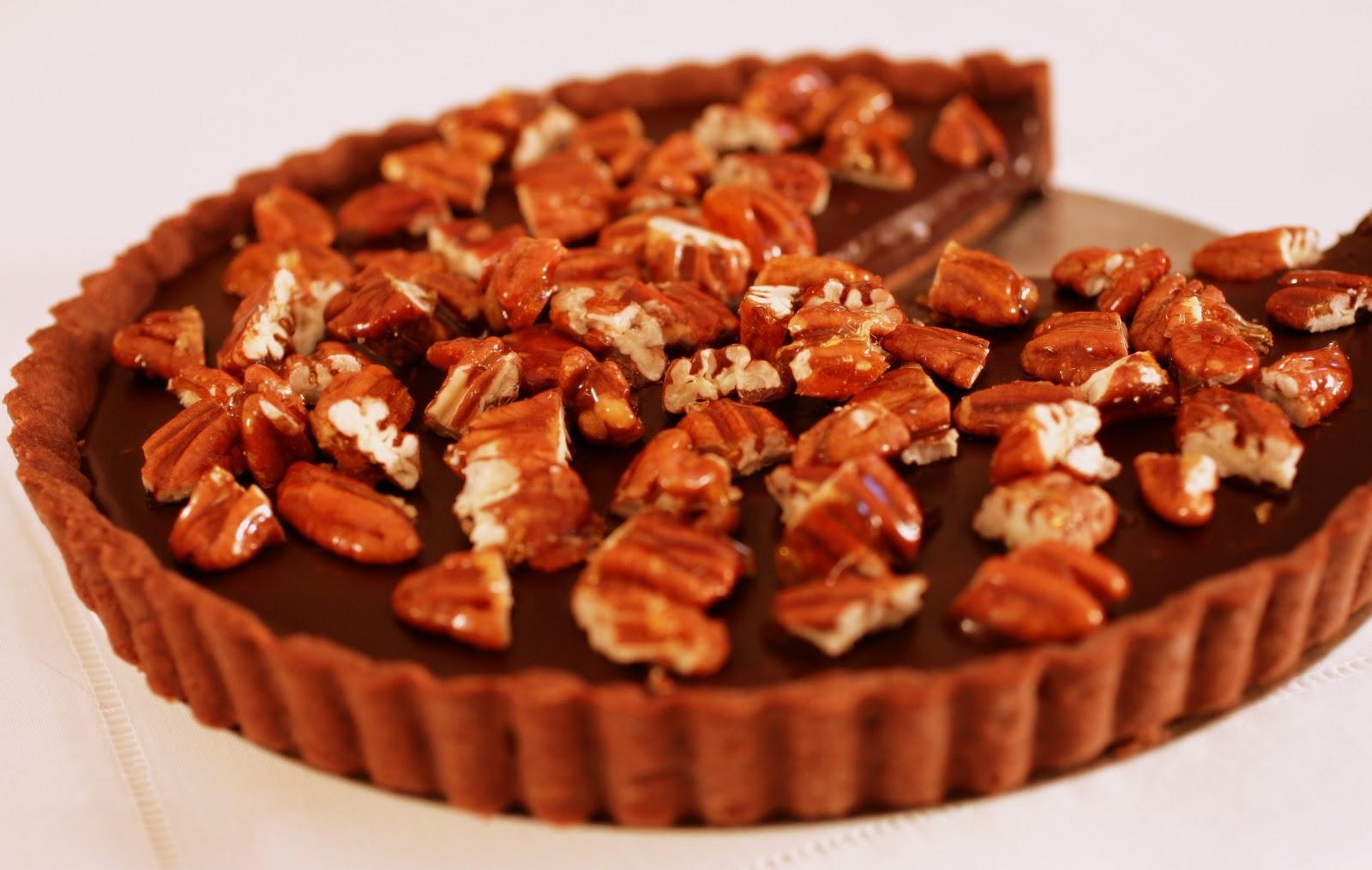 sea+salt+caramel+tart+018edited.jpg