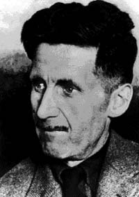 ... the author drives home the importance of clarity in English with this wonderful excerpt from George Orwell's celebrated essay Such, Such were the Joys ...