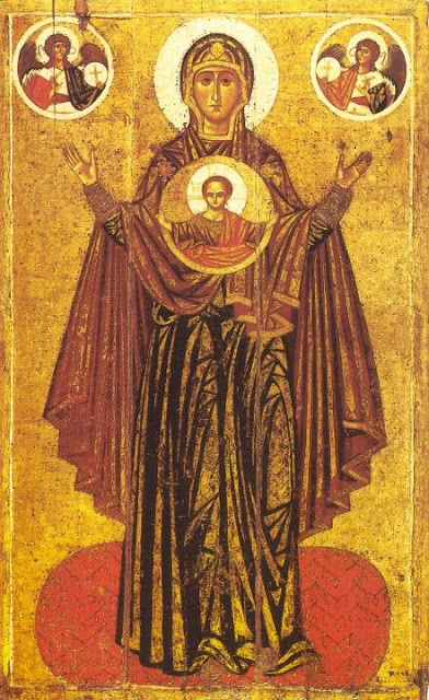 [12thYaroslavlPanagia.jpg]
