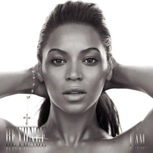 Download Beyoncé XO 2013 Mp3