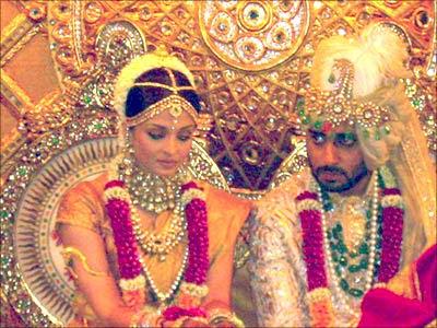 Various - Love Aaj Kal