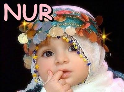 Search Results for: Nama Bayi Perempuan Bayi Nama Bayi