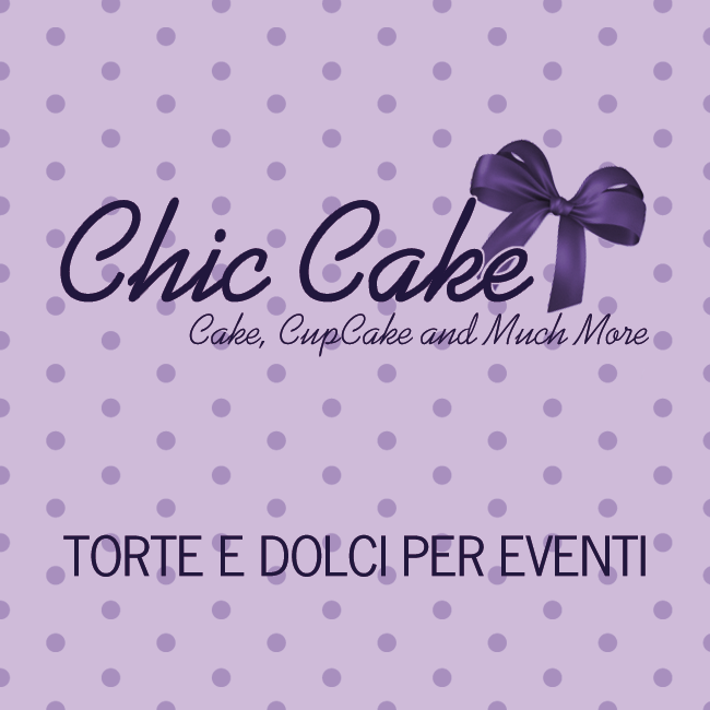 Chic Cake