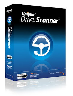 http://2.bp.blogspot.com/_vA3rfDQByTs/Sjf3D7zl-7I/AAAAAAAAAFQ/vhAZf3rs8qU/s320/DriverScaner-boxshot-www.ya-web.blogspot.com.jpg