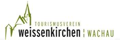 Tourismusverein Weißenkirchen in der Wachau