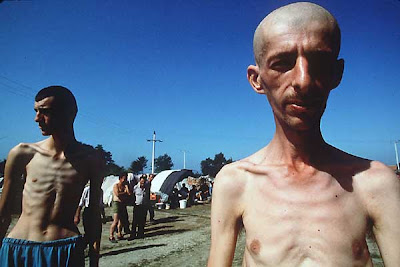 external image Bosnian+Genocide+Concentration+Camps.jpg