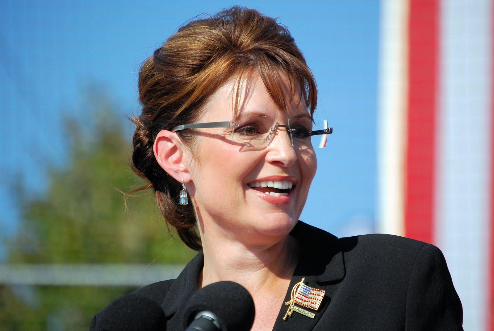 Sarah Palin Related Keywords & Suggestions - Sarah Palin ...