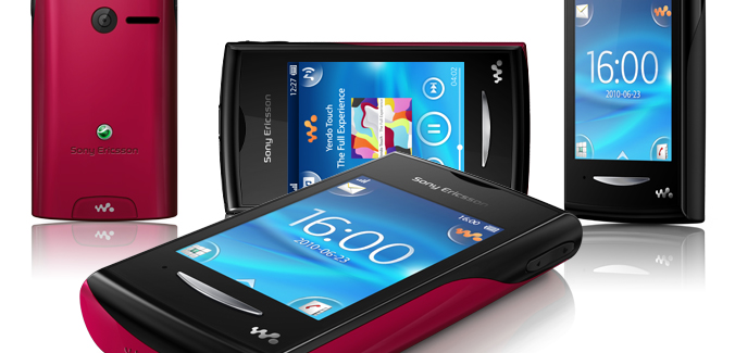 marketing communication sony ericsson Of sony ericsson mobile communication india pvt ltd1 and several other connected matters2 upheld the  marketing and sales promotion (amp) expenditure as.