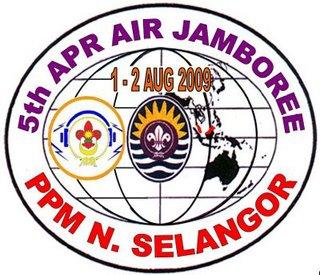 JOTA PPM Negeri Selangor