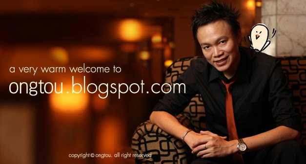 ongtou.blogspot.com