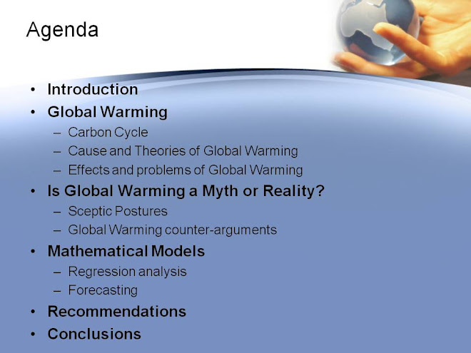 the theory of global warming A simple explanation of the natural cycles of ice age and warm periods, co2 as a forcing agent to accentuate natural changes to the climate climate change, global warming atmosphere, temperature change,rising sea level.