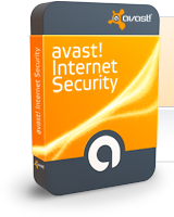 avastinternetab avast! Internet Security 5.0.377 Final
