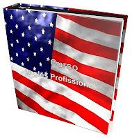 www.superdownload.us_Curso+Inglês+Profissional+em+Áudio+e+Apostila.jpg (304×320)