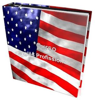 www.superdownload.us Curso+Ingl%C3%AAs+Profissional+em+%C3%81udio+e+Apostila Curso Inglês Profissional em Áudio e Apostila