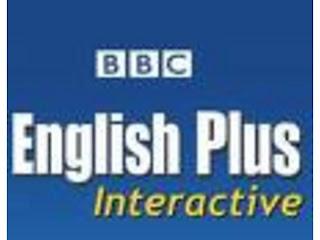 Curso+de+Ingl%C3%AAs+BBC+English+Plus+Interactive www.superdownload.us Curso de Inglês BBC English Plus Interactive [Pedido]