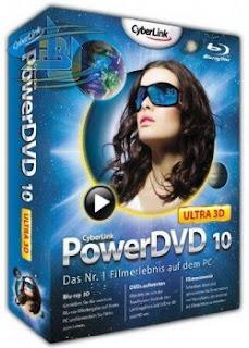 Cyberlink+PowerDVD+10+ +Ultra+3D+www.superdownload.us Baixar Cyberlink PowerDVD 10   Ultra 3D