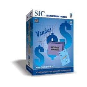 SIC+%E2%80%93+Sistema+Integrado+Comercial+5.0+www.superdownload.us Baixar SIC – Sistema Integrado Comercial 5.0