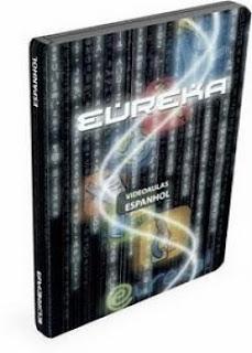 Spanhol+www.superdownload.us Baixar Curso de Espanhol Eureka   Video Aulas + Apostila