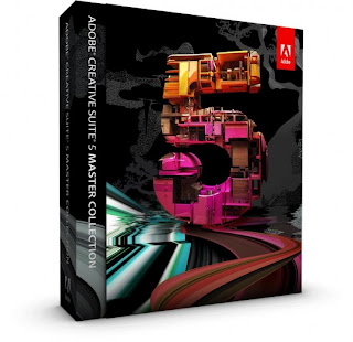 Adobe+Creative+Suite+5+Master+Collection+www.superdownload.us Baixar Adobe Creative Suite 5 Master Collection ESD CORE