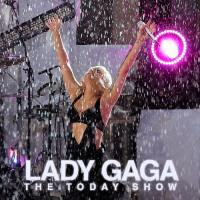 Lady+Gaga+ +Show+www.superdownload.us Baixar Lady Gaga   Live at Today Show BLuRay