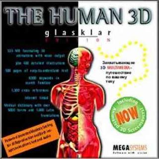 www.superdownload.us+anatomia+humana Baixar Series Completa  Anatomía Humana em 3D (9CDs)