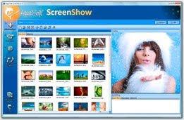1286602399 screenshow4 screenshot teaser 4311 Baixar AquaSoft ScreenShow v4.5.05