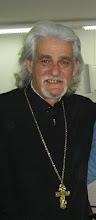 Nuestro rector