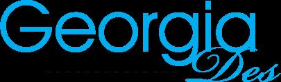 Georgia Des
