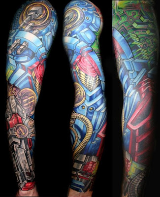 http://unlimitededitiontattoo.blogspot.com/