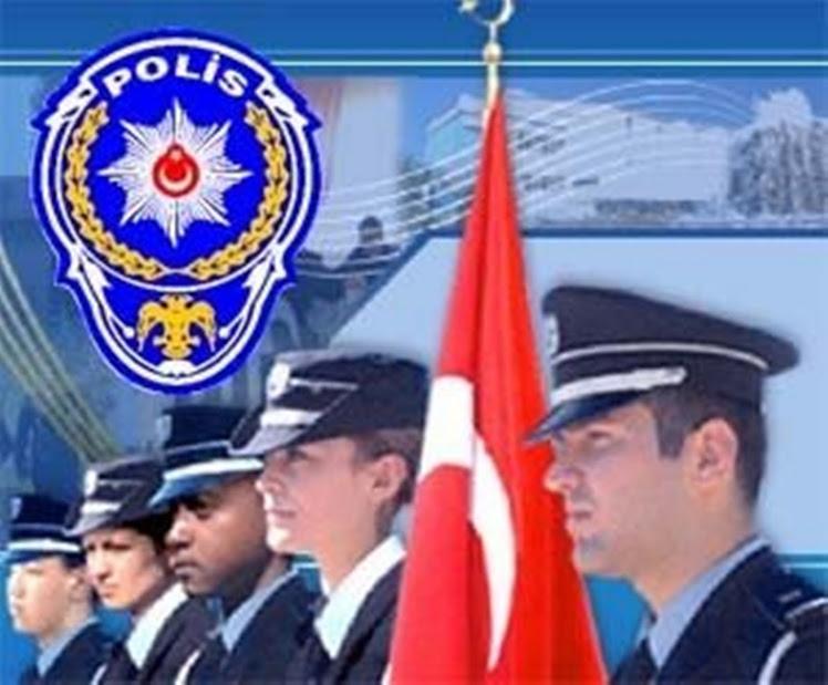 GOZBEBKLERIMIZ POLIS!BURDAN ASAGIDAKILERI YUZUKOYUN ET KARYOLANA AL,POLISIM DEMEK NE DEMEK,SOR.TSK.