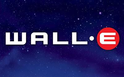 http://2.bp.blogspot.com/_vApvcGhPPsQ/SwTgpL1jmPI/AAAAAAAAASs/zvNilbIiSdE/s400/WALL-E+logo.jpg