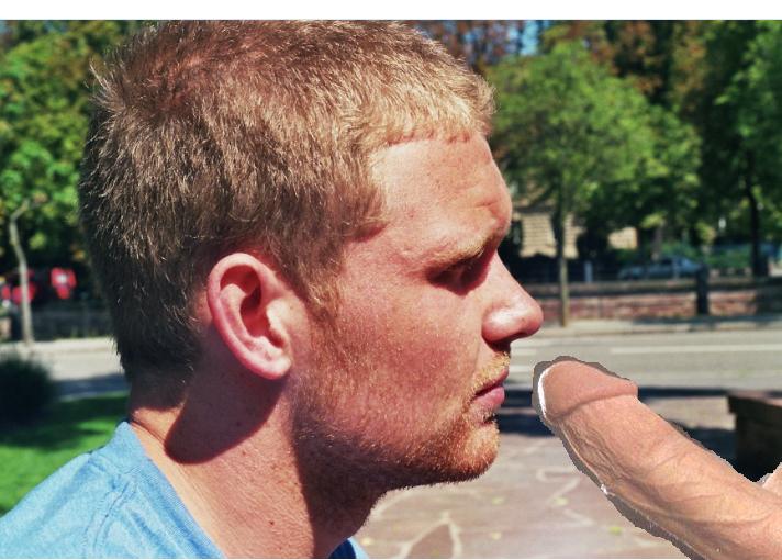 chat med piger min penis lugter