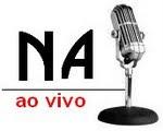 Ouça a Rádio Web Nova Aliança ao vivo