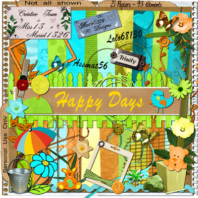 http://lexinescrap.blogspot.com/2009/05/kit-ct-happy-days.html