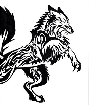 Tattoo together with Kolam Rangoli Coloring Page 2 moreover Tattoo Ideas besides Ske4 further Significado Tatuagem De Lobo. on goat patterns