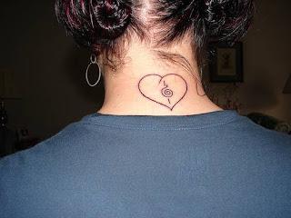coração-tatuado-nuca