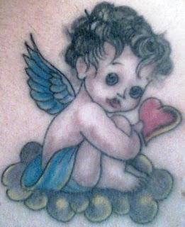 Tattoo_de_anjo_bêbe