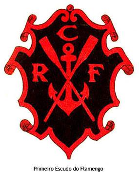 primeiro-escudo-do-flamengo