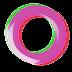 GOLPE: Como ganhar Convite para novo Orkut 3D 2011