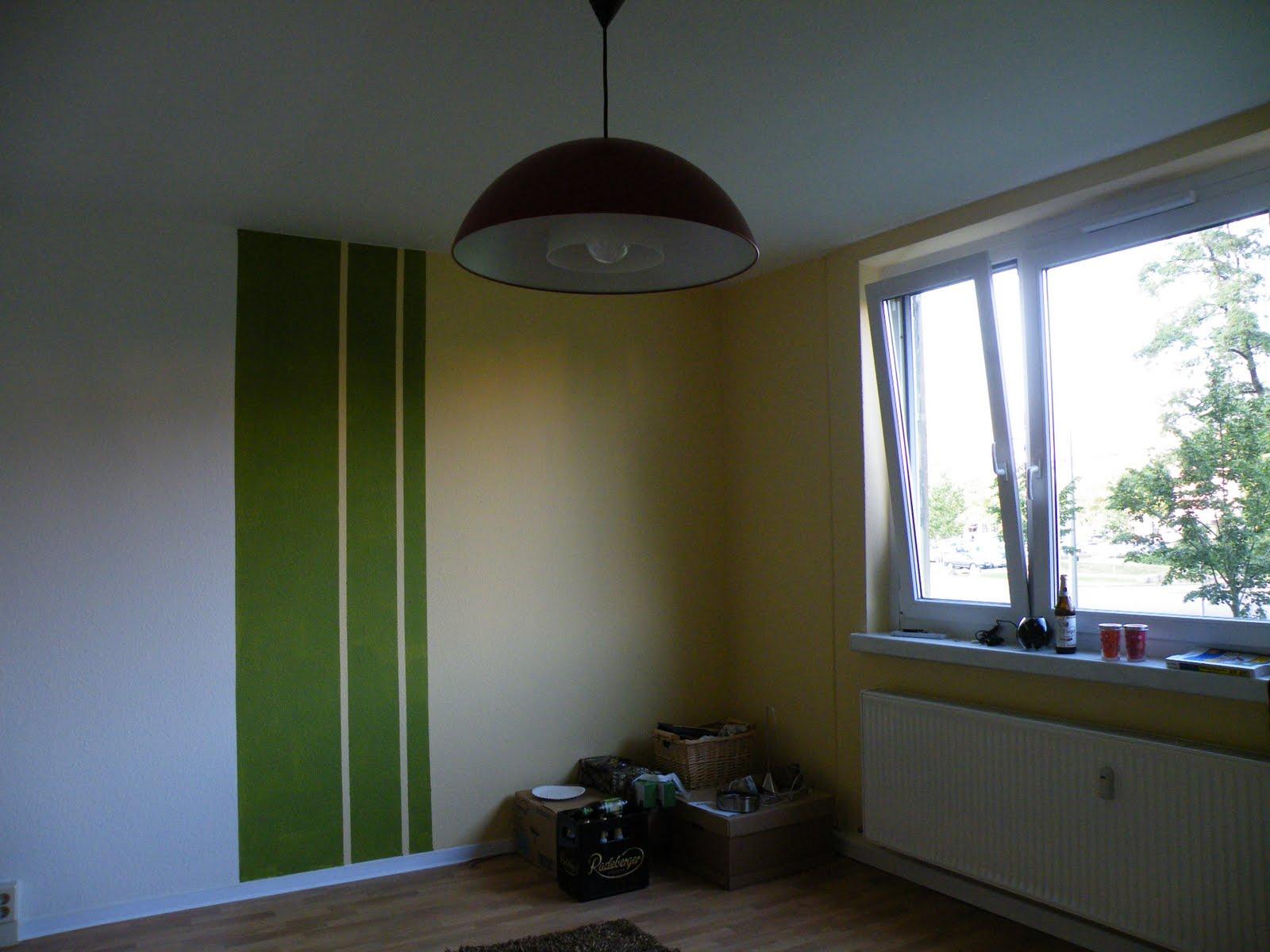 Wohnzimmer bilder zum malen - Wohnzimmer malen ...