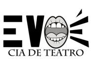 Evoé Cia de Teatro