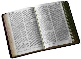PECADO, SOBRE, ESTUDO BIBLICO